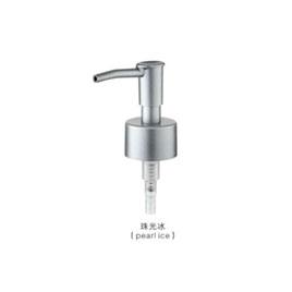 YG-B18-1 pearl ice