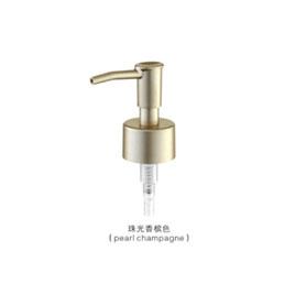 YG-B18-1 pearl champagne